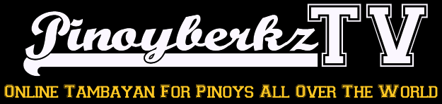 PinoyBerkz: Pinoy Live TV | Movies | Radio | Music | Magazine | News | and more...