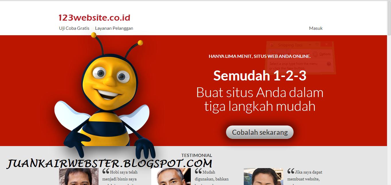 ... cara membuat blog membuat website cara membuat blog profesional