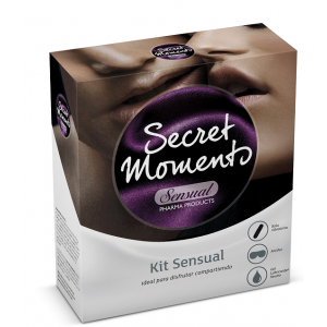 http://www.farmainstant.com/es/juguetes-sexuales/2883-secret-moments-kit-sensual-.html