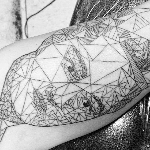 dayaks, tatuaje, tattoo, tatoos, tatuajes, mexico, estudios de tatuajes, estudio 184