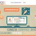 Bloggerespacio, la nueva herramienta de analítica blog