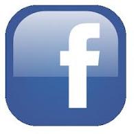 Fantamondo su Facebook