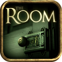 The Room 1.03 Apk Downloads