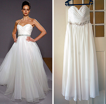 Wedding Dresses From China On Ebay Reviews 79