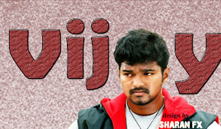 gilli vijay wallpapers