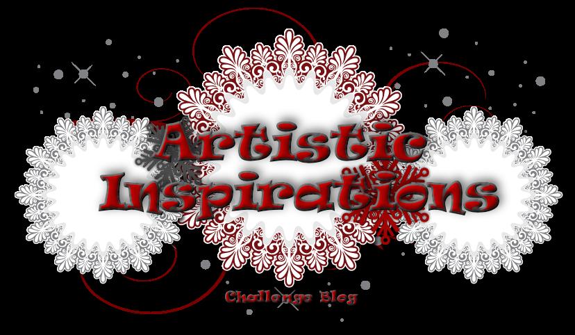 Topp 10 Artististie inspiration