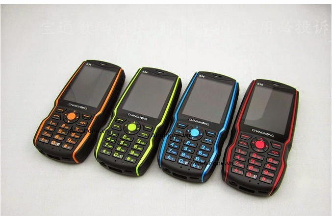 Điện thoại siêu bền pin khủng,Nokia k60,Land rover A8,B36,Dgtel D90 giá rẻ nhất