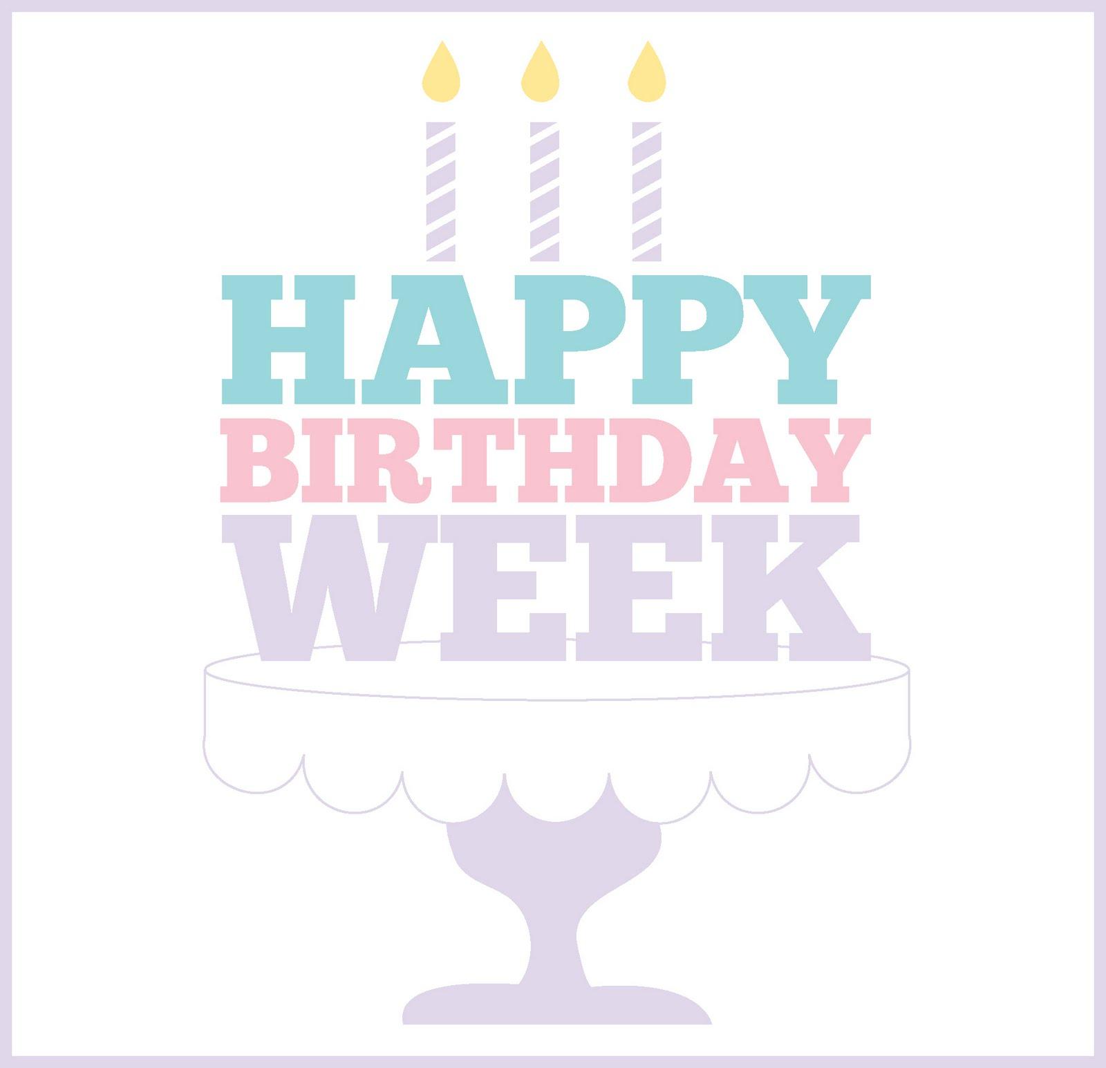 http://4.bp.blogspot.com/-wg0d48uVfxs/Thjqcm98tCI/AAAAAAAAHRA/013h4XnAJGc/s1600/HAPPY+BIRTHDAY+WEEK..jpg