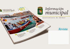 Archivo Revista Municipal