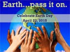 http://www.ecy.wa.gov/earthday/index.html