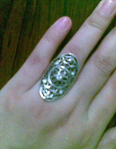 hadir kembali koleksi cincin cantik order 08122371455 email