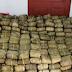 Gx. Thái Nguyên: Bánh chưng Tết đến với người nghèo