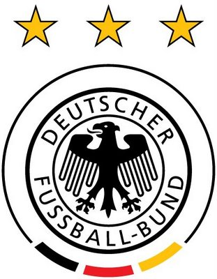 logo football germany