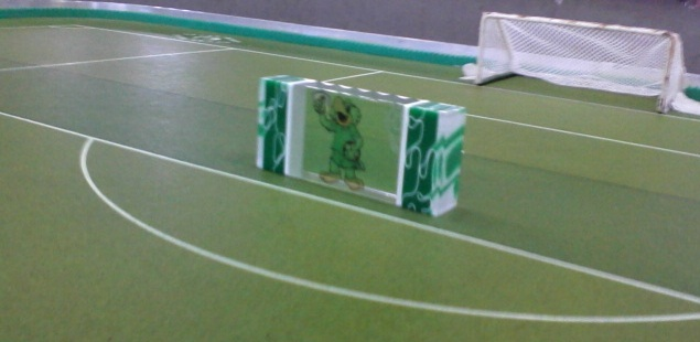 II Etapa do estadual de Futebol de Botão será em Caruaru