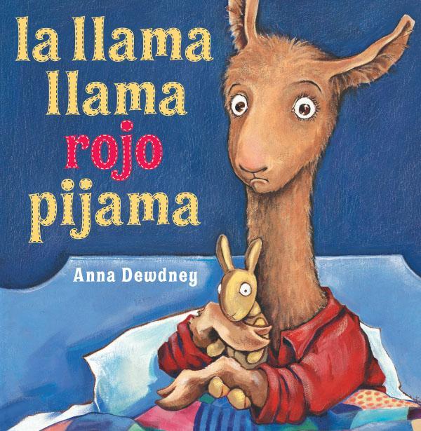 Libros para niños e ideas para su utilización: 2011