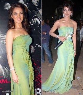 same+dress+bollywood+actress+(4)