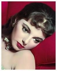 Joan Collins, DIVINA !!!
