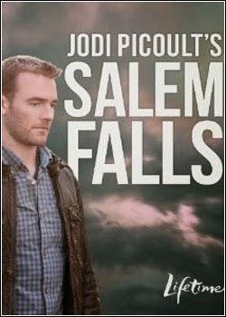 Salem Falls – Dublado (2011)