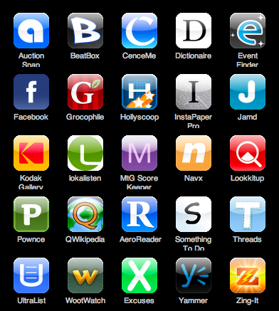 mrtechpathi_what_is_an_app_and_why_you_need_it