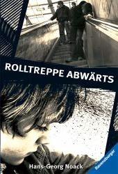 http://durchgebloggt.blogspot.de/2012/07/rolltreppe-abwarts.html