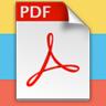 .PDF bando