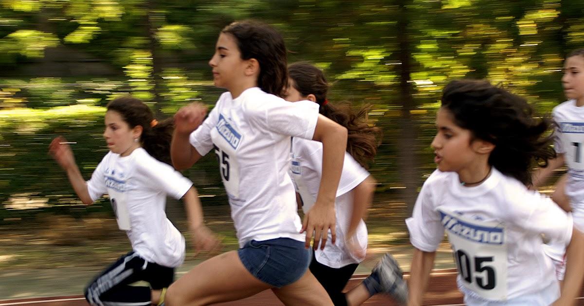 creciendo con diabetes: La diabetes, el deporte... y los