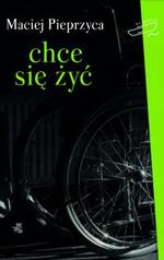 http://virtualo.pl/chce_sie_zyc/i133591/