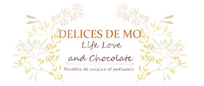 Life Love and Chocolate