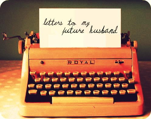 Letters+to+My+Future+Husband.jpg