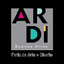 FERIA DE ARTE Y DISEÑO - HIPODROMO DE PALERMO