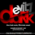 INNA - Romanian singer's Site Defaced by DARKDevilz Crew