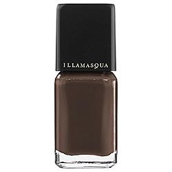 Illamasque brown