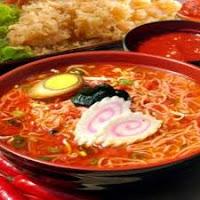 7 Manfaat Makanan Pedas