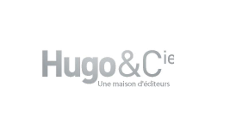 Hugo&Cie