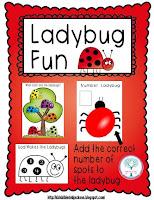 http://www.biblefunforkids.com/2015/03/god-makes-spring-for-preschool.html