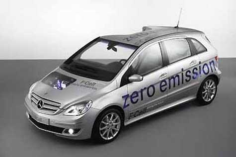 mersedes+arabalar+HEDZA+%252857%2529 Mercedes Modelleri