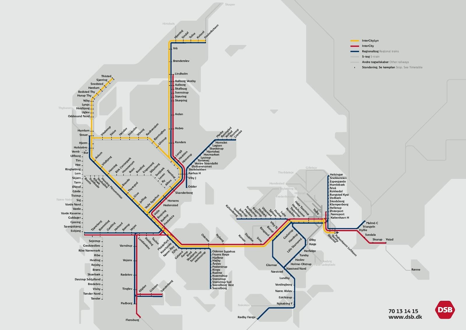 www zonen esbjerg denmark