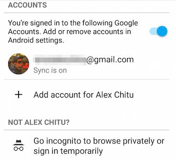 how to make google india my homepage in google chrome
