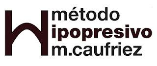 Instructor Internacional en el Método Hipopresivo