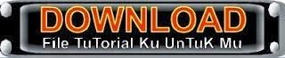Download File TKUM