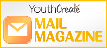 http://youth-create.jp/