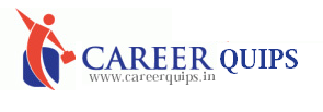 Career NEWS n Free Govt. Job Alerts