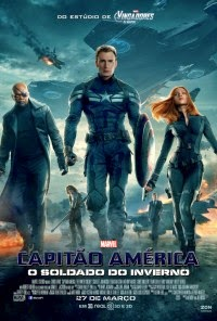 Captain America The Winter Soldier 2014 DVDRip XViD AC3-juggs[ETRG]