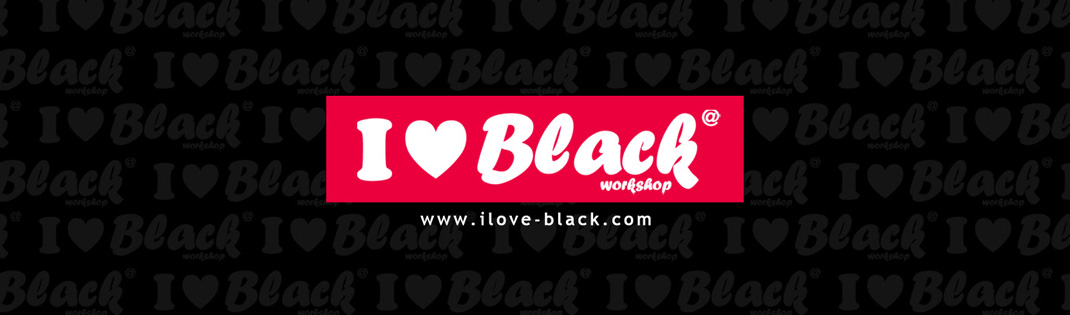 iloveblack@workshop