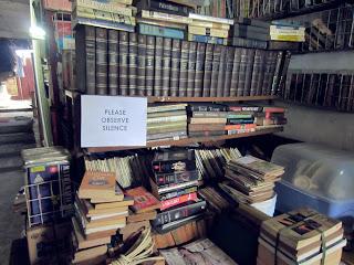 balagtas street free books