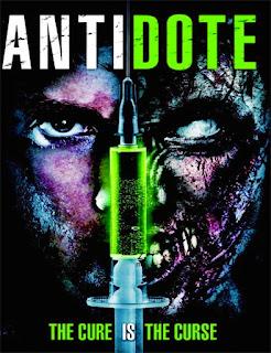 Antidote (2013)