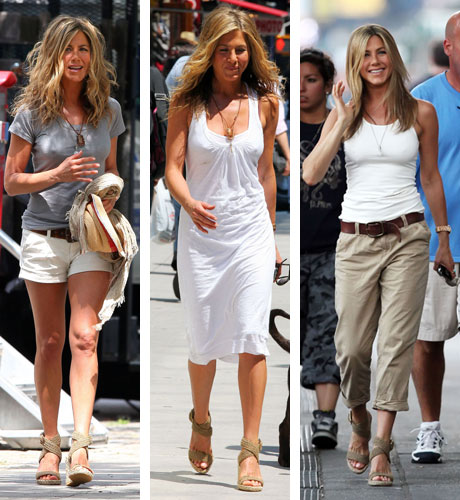 Thedevilstrifecta No Kim Kardashian Okay Jennifer Aniston No Chanel Maybe Prada