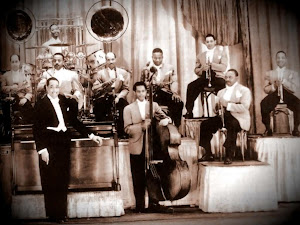 Duke Ellington Orchestra (1940)