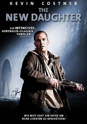 http://www.imdb.com/title/tt0951335/