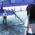 Strike the Blood Episode 1 Subtitle Indonesia
